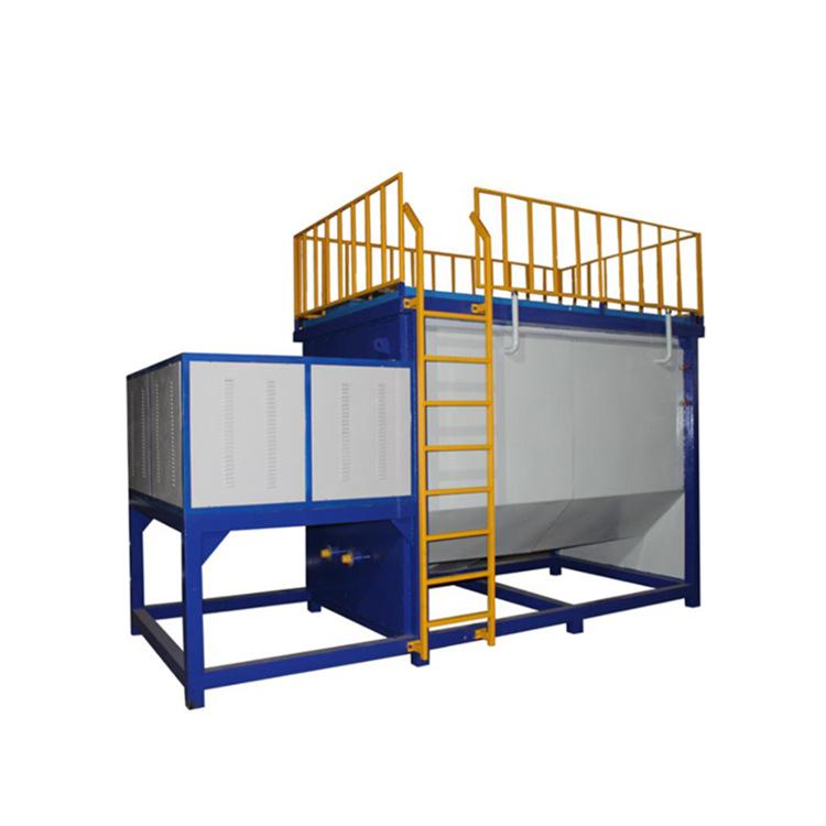 有機肥發酵設備
